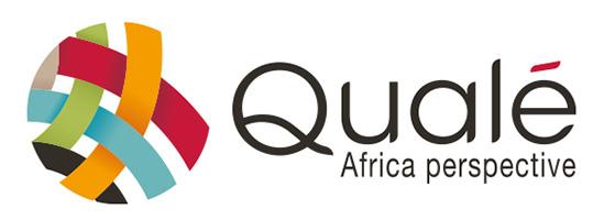 QUALE-AFRIQUE