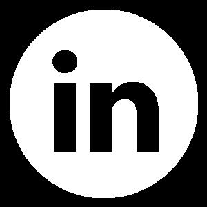 page linkedin